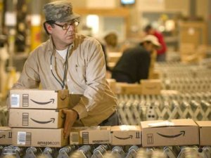 amazon-employee