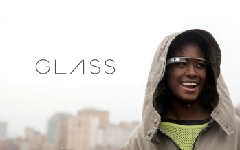 foto-google-glass
