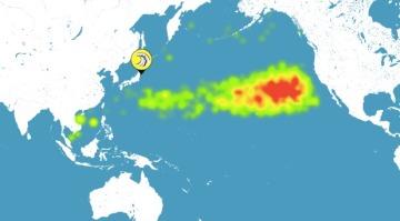 FukushimaPlume-tiff