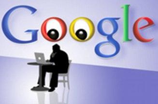 googleteve