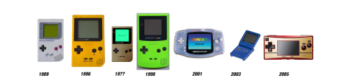 History-of-Gameboy-gameboy-32606967-2720-624