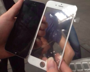 iPhone6rumorr