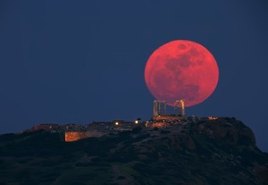 luna_roja_kotsiopoulos