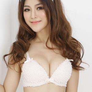 sexy-japanese-bra-sets-underwear-japan-and