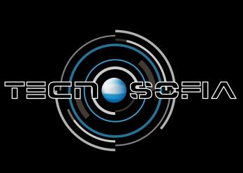 tecnosofia