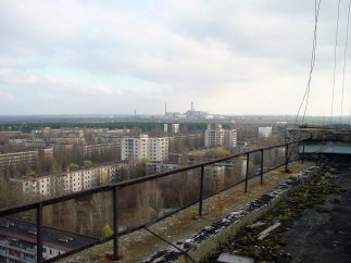 View_of_Chernobyl_taken_from_Pripyat