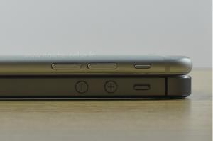 Espesor-iPhone-6-2