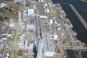Fukushima-011