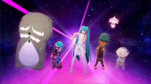Hatsune_pharrell_williams