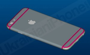 iphone-6-body-UiP-03-642x397