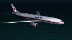 malaysian-airlines-flight-mh370