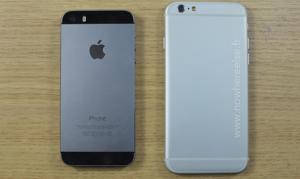 Maqueta-iPhone