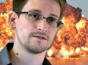 o-EDWARD-SNOWDEN-FILM-facebook