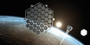 plataforma-solar-en-el-espacio