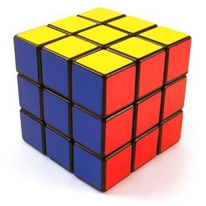 Rubik-TITULO
