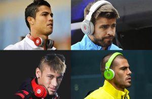 beats-mundial-fifa