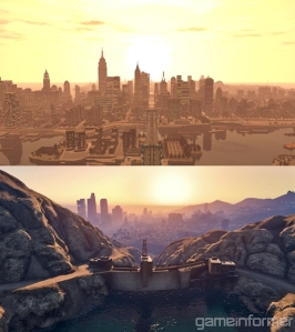 Grand-Theft-Auto-5-GTA-4-Graphics-Comparison-4