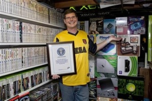Guiness-world-record-in-having-most-games-2014-Michael-Thomasson