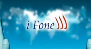 iFone-630x342-500x271