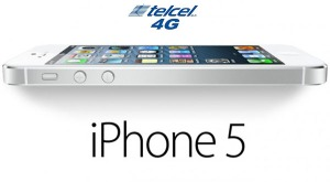iPhone-5-LTE-Telcel