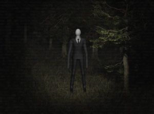 ___mmd__slenderman_v1_0_model___download___by_deadlyneurot0xin-d56lod8