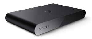 PlayStation-TV-headed-West