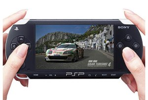 psp-2000-consola-portatil-sony