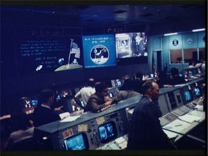 42193_mission-control