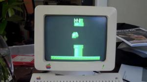 650_1000_flappy-apple-ii