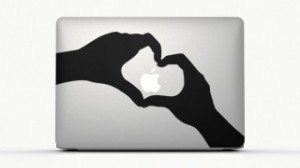 apple-macbook-air-tv-ad-stickers-320x180