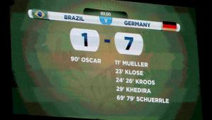 brazil-germany-scoreboard-2014-07-08t225803z1280078700