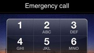 EmergencyCall_main_0923