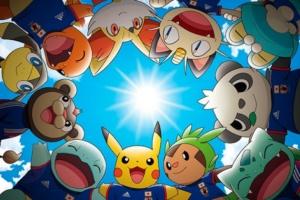 Pokemon-Soccer